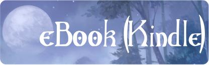 000-Book-Buttons-Ballad-eBook